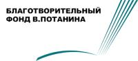 Руководитель проекта «Федеральная стипендиальная программа» Мамедов Р.М.