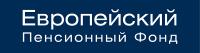 Вице-президент по персоналу Иварбеев Д.В.